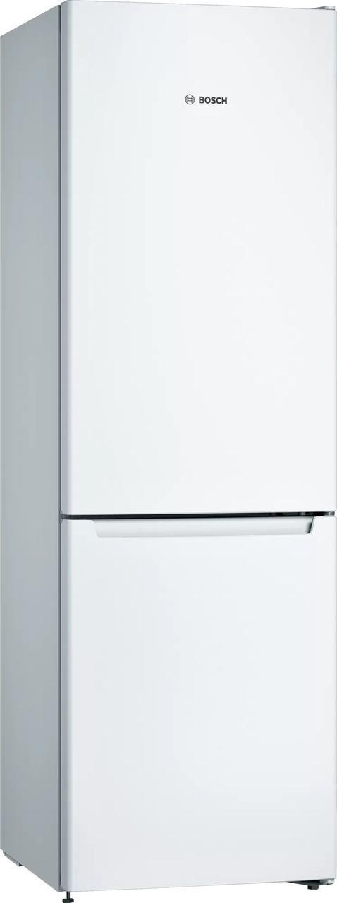Холодильник Bosch KGN36KWEAE