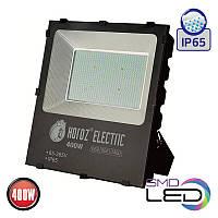 Прожектор светодиодный LEOPAR-400 400W 6400K 34000Lm 068-006-0400-010