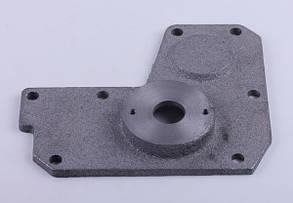 Крышка боковая корпуса для мотоблока 180N/195N