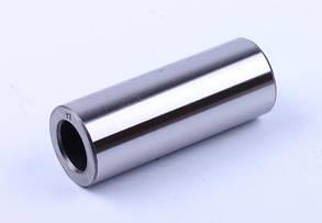 Палець поршневий L-95mm, D-36mm KM130/138 (Xingtai 24B, Shifeng 244,Taishan 24)