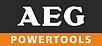 Насадка кутова для шуруповерта з 10 отверточными насадками (4932430173) AEG WB1 (Німеччина), фото 3