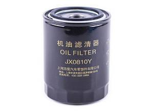 Фильтр на минитрактор масляный DongFeng 244/240 (JX0810Y) JX0810Y