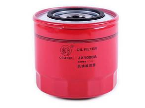 Фильтр на минитрактор масляный Jinma 354 Булат 244/354 (JX1008A) JX1008A
