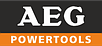 Лобзик сетевой 450 Вт (4935428260) AEG PST500X (Германия), фото 2