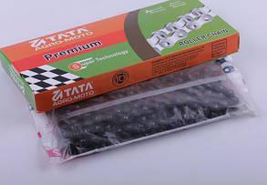 Ланцюг для мопеда Activ - Premium