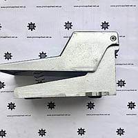 4F220-08  Пневмораспределитель