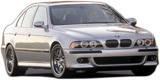 BMW 5 серия (E39) (1995 - 2003)