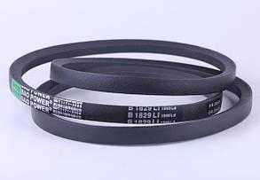 Ремень на мотоблок B-1830 - 180N-195N - Premium