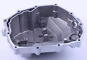 Крышка на мотоцикл  двигателя правая          СВ 125/150 КОД 9519