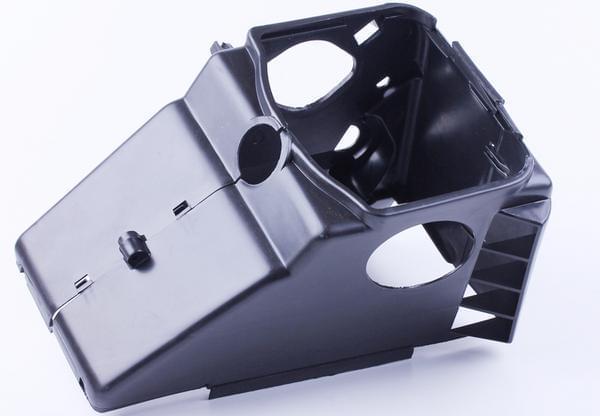 Пластик циліндра - 125/150CC