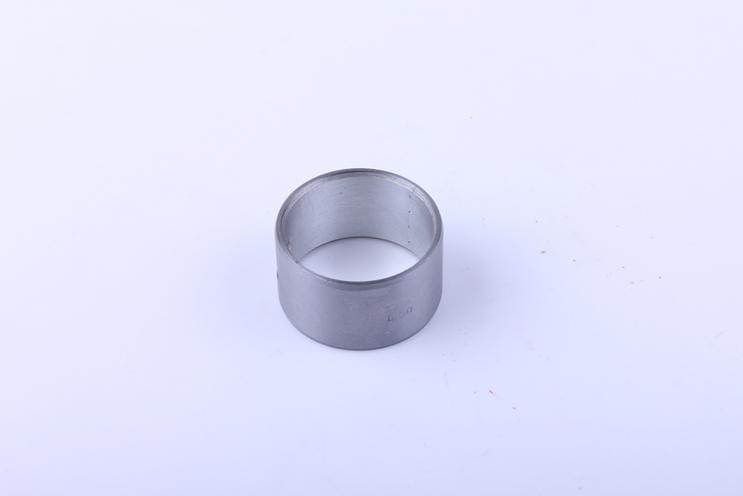 Втулка коленвала (вкладиш корінний) 0,5 - 178F КОД 4265