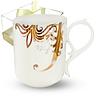 2227-4 Чашка Жаклін 360мл
