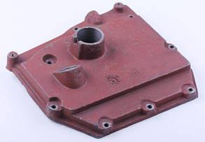 Кришка блоку двигуна - 195N