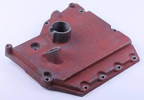 Кришка блоку двигуна (ZUBR original) - 195N