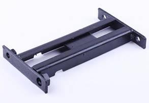 Кронштейн кріплення бака (ZUBR original) - 195N
