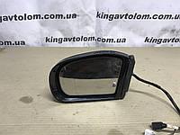 Зеркало бокове ліве Mercedes E-class W211 203 810 59 93