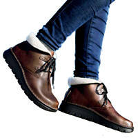 Доросле ортопедичне взуття