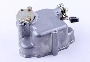 Кришка клапанів (1GZ90) (алюміній) - 195N