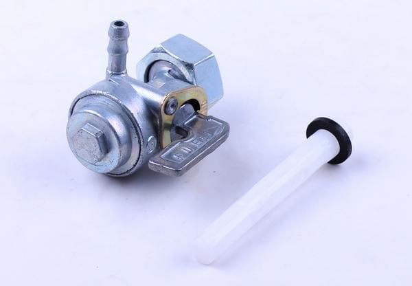 Кран паливного бака - GN 5-6 KW КОД 8023