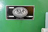 Рамнопильний ламельний верстат   NEVA TR 88 150/120, фото 7