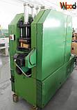 Рамнопильний ламельний верстат   NEVA TR 88 150/120, фото 4