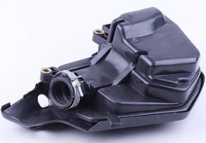 Фільтр повітряний в зборі - для скутера Dio18