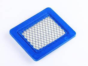 Фильтрующий на мотоблок элемент воздушного фильтра - P70F