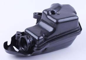 Фільтр повітряний в зборі - для скутера Dio 27