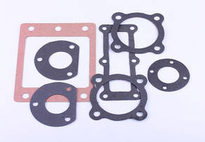 Прокладки редуктора фрези комплект (7) - RF КОД 3846