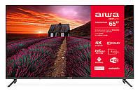 Телевизор Aiwa JU65DS700S (ULTRA HD)