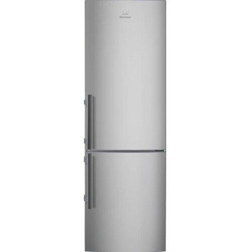 Холодильник Electrolux LNT3LE31X1