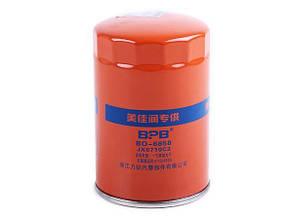 Фильтр на минитрактор масляный JX0710C2 JX0710C2