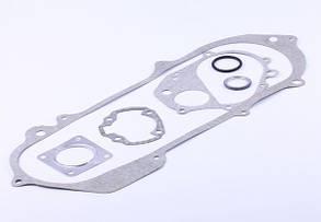 Прокладки двигуна комплект - AD50/sepia