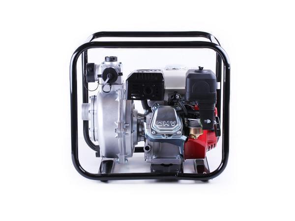 Водяная помпа ZX20H-170F (16м3/час, Ø50мм) double suction impeller TATA