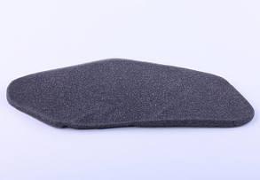 Фільтруючий елемент (поролон) - AD50/sepia