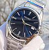 Часы Seiko SUR309P1 Quartz Sapphire
