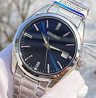 Годинник Seiko SUR309P1 Quartz Sapphire, фото 1