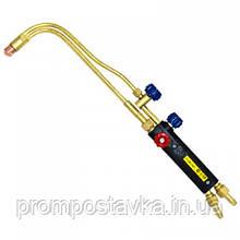 Газовый резак типа Р1 142У Донмет