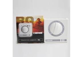 Терморегулятор Cewal RQ01, фото 3