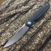 Нож Harnds CK9200BK-S Wind, фото 1