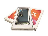 Дисплей для iPhone X TFT INCELL Дисплейный модуль для iPhone X, Экран для iPhone Х