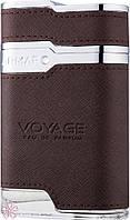 Voyage Brown Мужская парфюмерия 100 мл