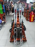 Лыжи ATOMIC L TURN 153