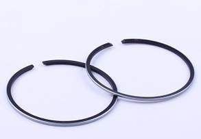 Кільця 47 mm STD 80СС - Dio 34/35