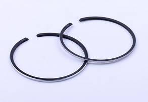 Кольца 48 mm STD, к-т на 1 поршень  - Lead 90