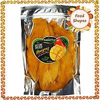 Манго органический, натуральный Holland Fruit  500г