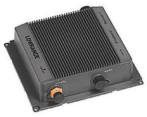 Модуль Lowrance Broadband Sounder-1