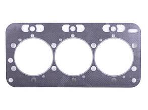 Прокладка на минитрактор головки цилиндра JD3102 JMTY3100I.2-16