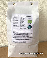 Зерно Ржи Органической для Проращивания, 1кг, сертифицированное