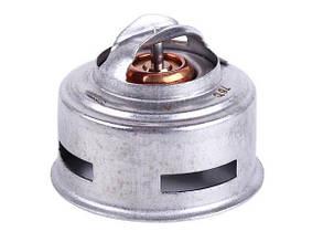 Термостат на минитрактор JD3102 JMTY295I.13.5